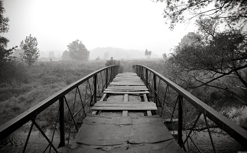 ws_black__white_bridge_scenery_2560x1600-tb