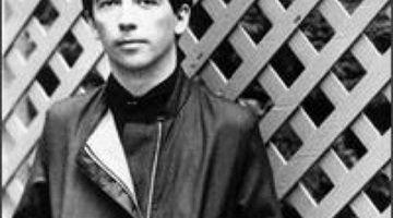 pete-shelley-tb