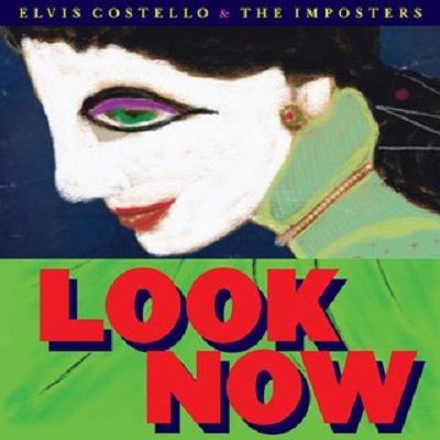 look-now_elvis-costello