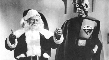 santa-claus-conquers-the-martians-crop-11-tb