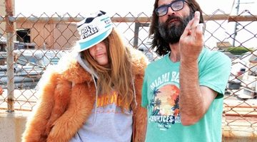 royal-trux-new-album-white-stuff-title-track-tb