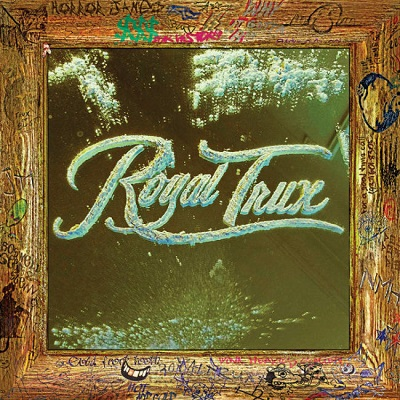 royal-trux-white-stuff-650x650