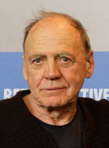 bruno_ganz_press_conference_the_party_berlinale_2017