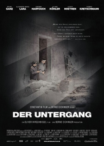 der_untergang_downfall_poster-tb