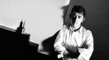 mark-hollis-e1439557154469-1-tb