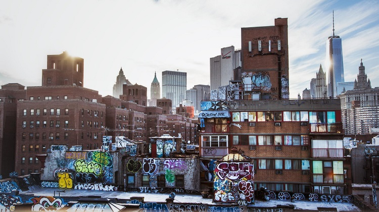 spring-new-york-wallpapers-67074-160101