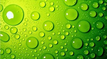 water-drops-on-green-surface-and-p-o-high-resolution2-tb