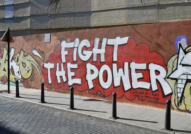 fight_the_power_graffiti