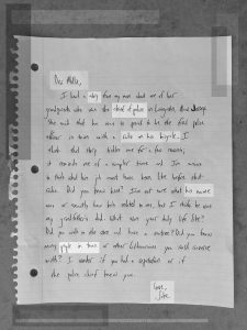 letter-to-millie-4-police-chief