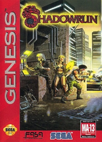 shadowrun_1994_coverart-tb