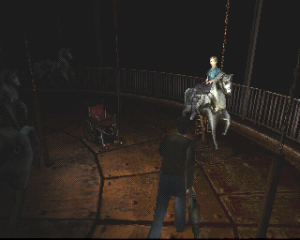 369477-silent-hill-playstation-screenshot-not-a-funny-game-kill-or