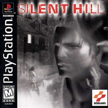 5929-silent-hill-playstation-front-cover-tb