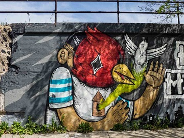 bird_head_pilsen-tb