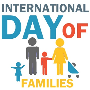 international-day-of-families-tb