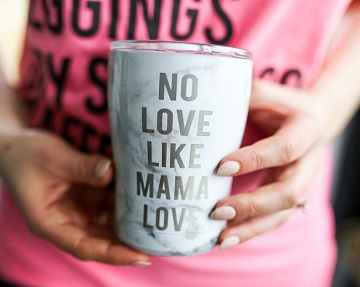 no_love_like_mama_love_marbled_little_travel_tumbler_1024x1024-tb