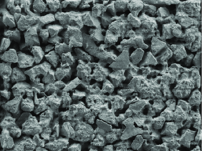 sem-image-of-the-abrasive-layer-surface-after-laser-processing-t-p-125-ns-e-p-06