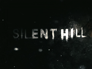 silent-hill-movie-film-font