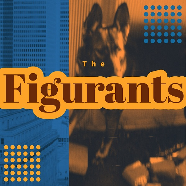 the-figurants