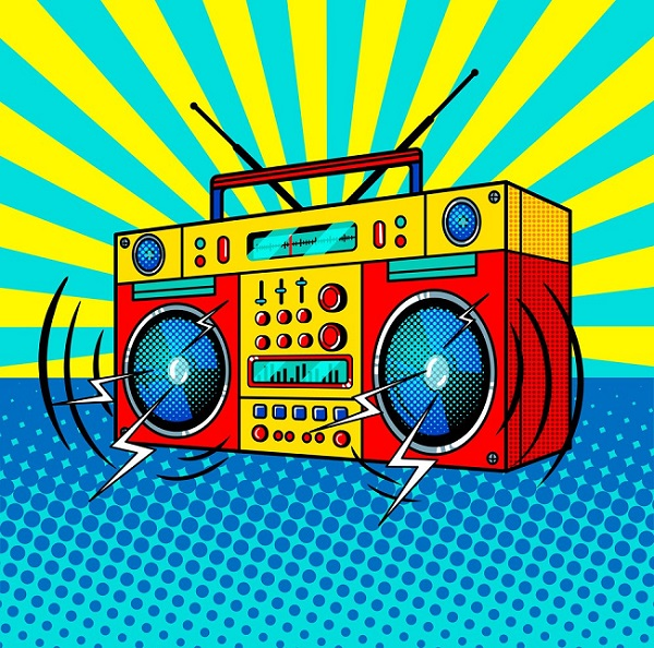 boombox-comic-book-style-vector-15142144