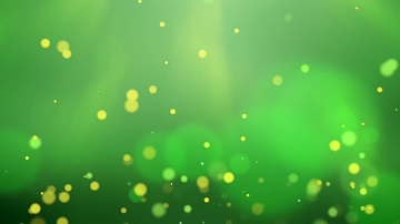 fresh-green-motion-background-full-hd_efbtbwkvl__f0000-tb