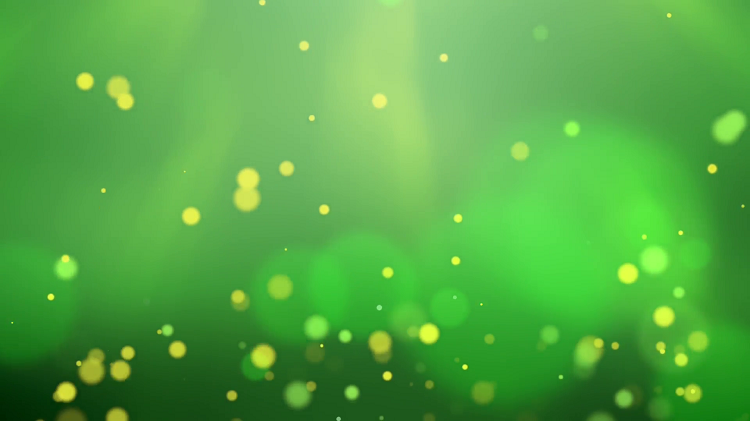 fresh-green-motion-background-full-hd_efbtbwkvl__f0000
