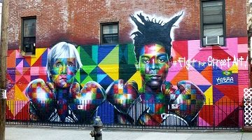 grafiti_kobra_williamsburg-tb