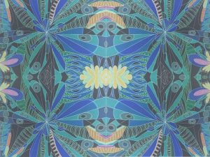 psychedelic-jungle-modern-metro-patterns-and-textiles