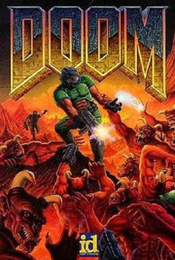 doom_cover_art-tb