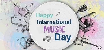 happy-international-music-day-tb