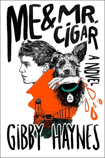 me-and-mr-cigar-cover-tb