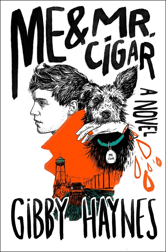 me-and-mr-cigar-cover
