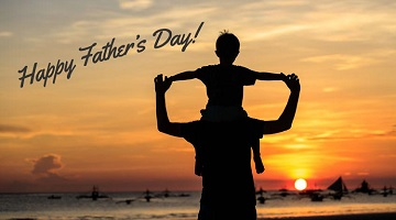 fathers-day-featured2-tb