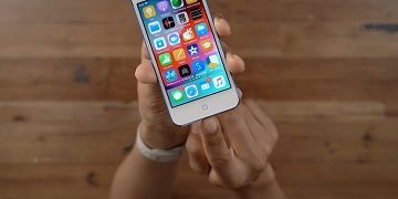 ipod-touch-7th-generation-review-home-button-tb