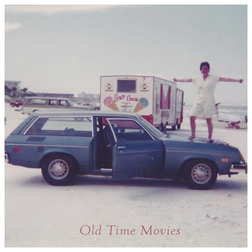 old-time-movies