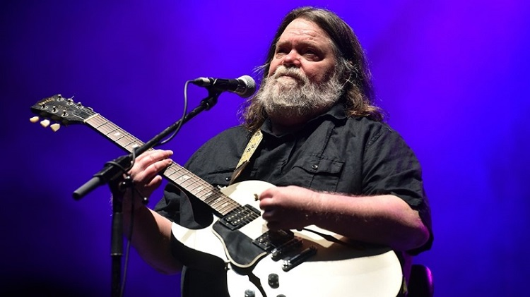 roky-erickson-legendary-psychedelic-musician-dies-at-71__235419_