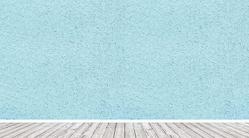 texture-baby-blue-wall-with-gray-wood-floor-backdrop-for-photography_1200x1200-tb