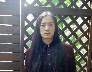 merzbow-re-tb