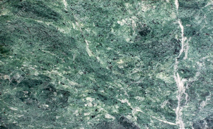 4617704-green-stone-background-texture-for-multiple-uses