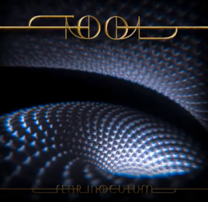 tool-fear-inoculum-artwork