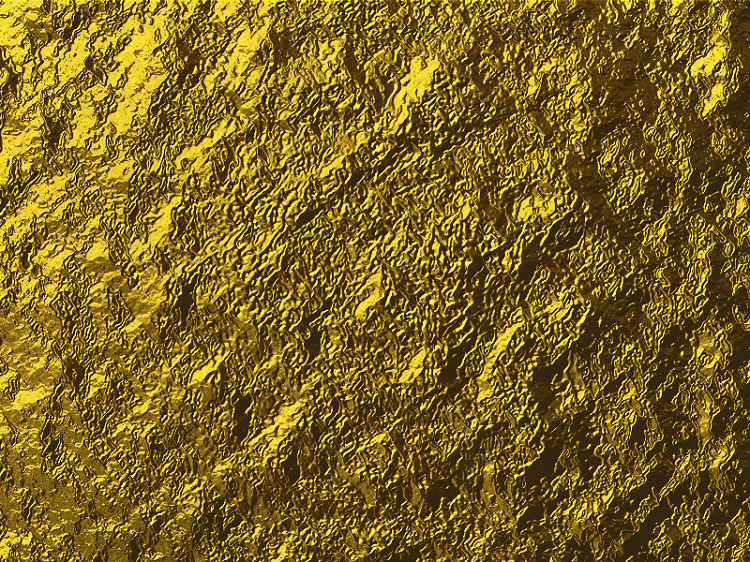 wrinkled-gold-foil-texture-free-thumb31