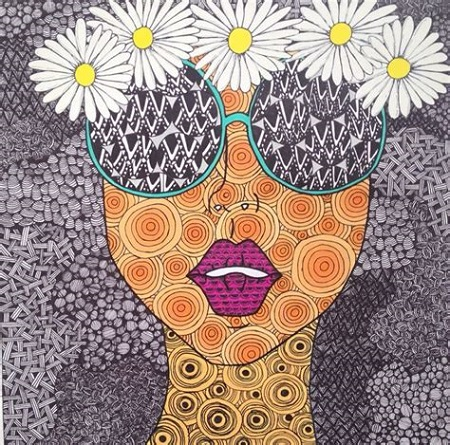 25-best-ideas-about-psychedelic-drawings-on-pinterest-70s-gal-patterns-art-daisies-trippy-flowers-psych_7_14456-03