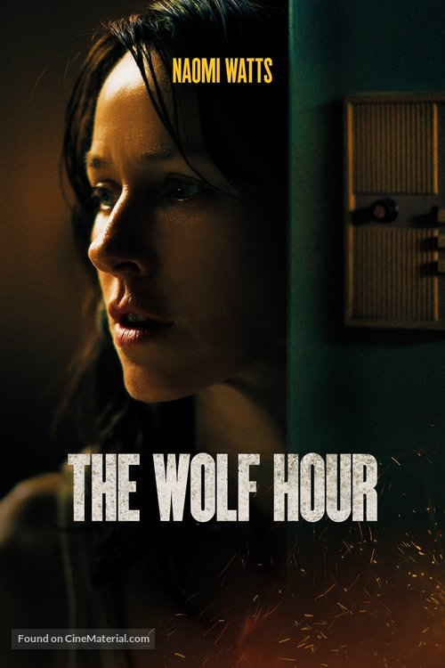 the-wolf-hour-movie-cover