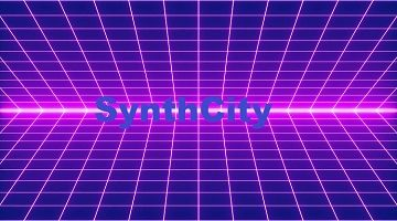 videoblocks-retro-futuristic-80s-synthwave-grid-background-perfectly-seamless-looped-opener-animation_bgvpavsnm_thumbnail-full01-tb