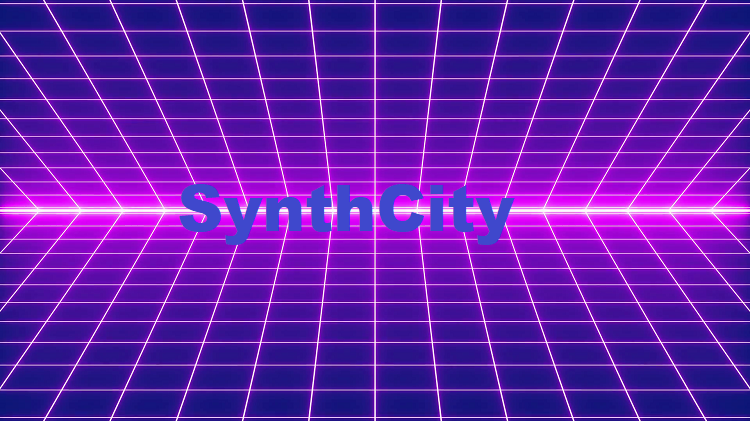 videoblocks-retro-futuristic-80s-synthwave-grid-background-perfectly-seamless-looped-opener-animation_bgvpavsnm_thumbnail-full01