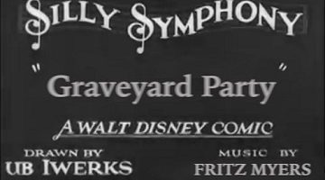 title-card-graveyard-party-tb