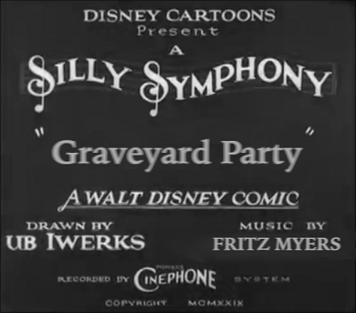 title-card-graveyard-party