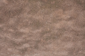 rough-abrasive-texture_1194-7650-1-tb