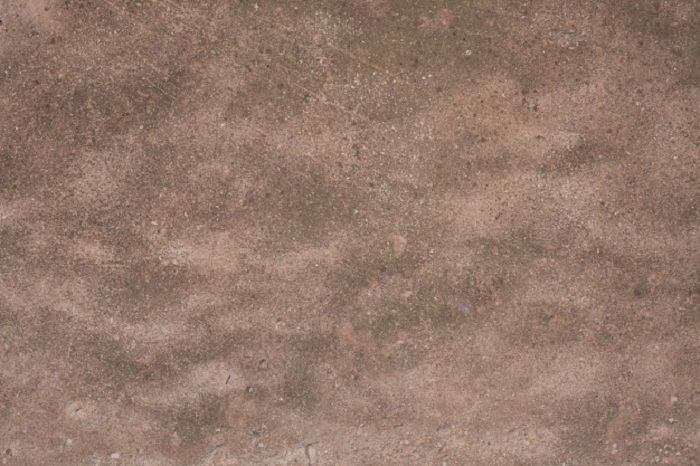 rough-abrasive-texture_1194-7650-1