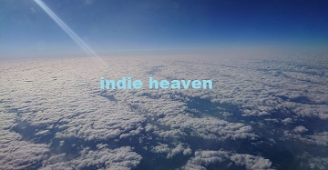 71823-heaven-view-1200w-tn-tb