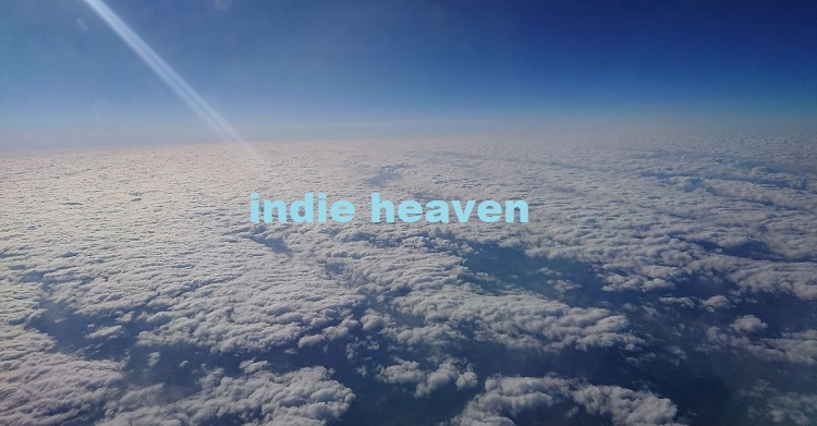 71823-heaven-view-1200w-tn